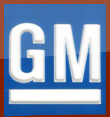 External Site of GM Canada